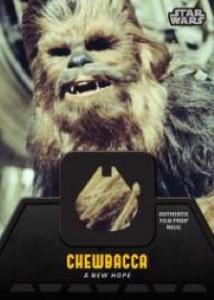 2013 Topps Star Wars Jedi Legacy Trading Cards 26