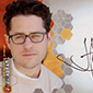 J.J. Abrams Named Star Wars Episode VII Director, Autograph Cards Ready to Soar