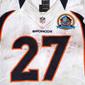 Denver Broncos Sign Exclusive Memorabilia Deal with Panini America