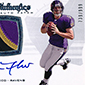 10 Must-Have Joe Flacco Rookie Cards