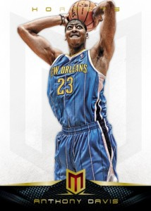 2012-13 Panini Momentum Basketball Cards 3