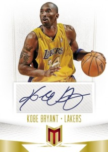 2012-13 Panini Momentum Basketball Cards 5