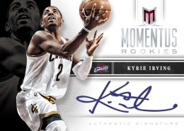 2012-13 Panini Momentum Basketball Cards 4