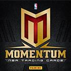 2012-13 Panini Momentum Basketball Cards