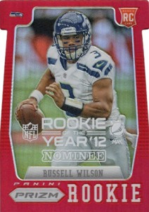 2012 Panini Contenders Football Target Retail Packs Get Exclusive Inserts 2