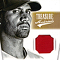 2012 Panini National Treasures Baseball Hot List
