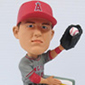 2013 MLB Bobblehead Giveaway Schedule and Guide