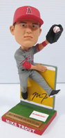 2013 MLB Bobblehead Giveaway Schedule and Guide 2