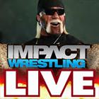 2013 Tristar TNA Impact Live Wrestling Cards