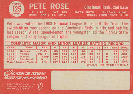 What to Expect for the 2013 Topps Heritage Baseball Error Variations 4