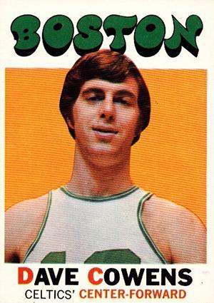 1971-72 Topps Basketball Cards 4