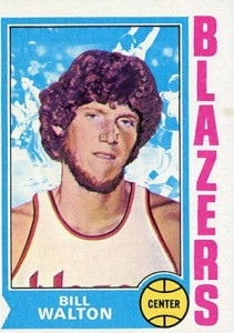 Top 10 Basketball Rookie Cards of the 1970s 8