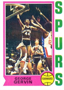 Top 10 Basketball Rookie Cards of the 1970s 5