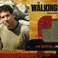 WIN an Industry Summit-Exclusive Walking Dead Wardrobe Card from Cryptozoic