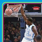 2012-13 Fleer Retro Basketball Cards