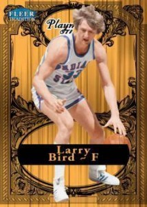 2012-13 Fleer Retro Basketball Cards 17