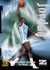 2012-13 Fleer Retro Basketball Cards 21