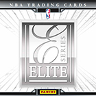 2012-13 Panini Elite Series Basketball Cards