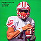2012 Fleer Retro Football Precious Metal Gems Hot List and Guide