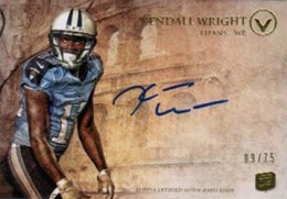 2012 Topps Valor Football Valor Autographs Guide 19