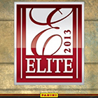 2013 Elite Football Cards