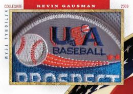 2013 Panini USA Baseball Champions Baseball Cards 6