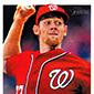 2013 Topps Heritage Baseball Variation Short Prints and Errors Guide