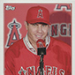 2013 Topps Opening Day Baseball Variations Short Prints Guide