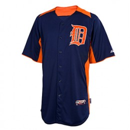 half off a5101 472f8 Baseball Jersey Shopping Guide
