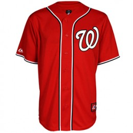 Comprehensive MLB Baseball Jersey Buying Guide 2