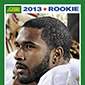 Panini Showcases 2013 Score Football Rookie Cards of Top NFL Draft Picks