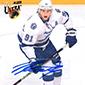 2012-13 Fleer Retro Hockey Autograph Short Prints