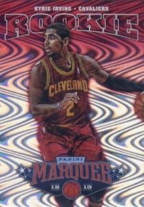 2012-13 Panini Marquee Basketball Cards 4