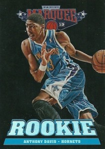 2012-13 Panini Marquee Basketball Cards 5