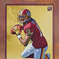 2012 Topps Turkey Red Football Variations Guide