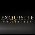 2012 Upper Deck Exquisite Football Cards