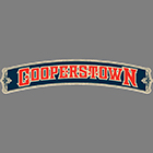 2013 Panini Cooperstown Baseball Cards