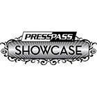 2013 Press Pass Showcase Football Cards