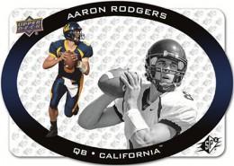 2013 SPx Football Cards 6