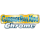 2013 Topps Garbage Pail Kids Chrome Original Series 1 Trading Cards
