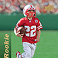 Special Upper Deck Jack Hoffman Football Card Now Available