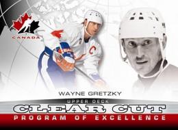 2013 Upper Deck Team Canada Hockey Cards 28