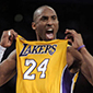 "Law of Cards: Kobe Bryant Gives the Gift of a ""Cease and Desist Letter"" for Mother's Day"