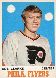 Top 10 1970s Hockey Rookie Cards 6