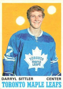 Top 10 1970s Hockey Rookie Cards 3