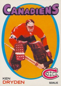 10 Most Valuable 1970s Hockey Rookie Cards