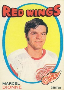 Top 10 1970s Hockey Rookie Cards 7