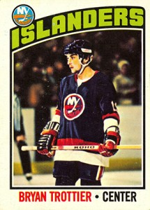Top 10 1970s Hockey Rookie Cards 1