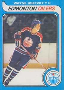 Top 10 1970s Hockey Rookie Cards 10