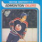 Top 10 1970s Hockey Rookie Cards